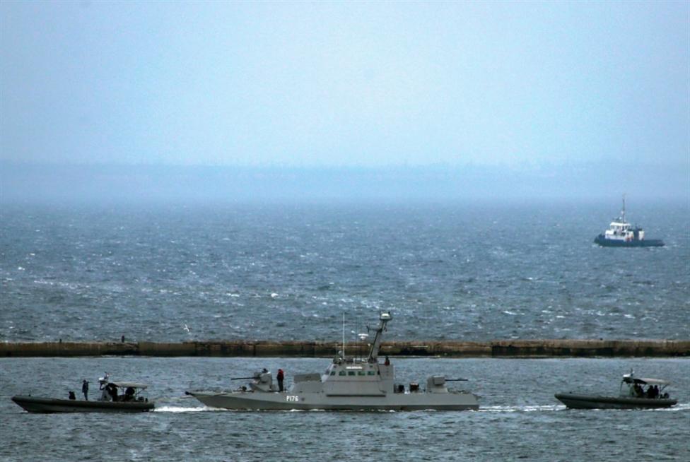 روسيا تعيد سفن أوكرانيا المحتجزة... «من دون المعدّات»