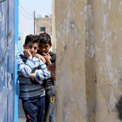 إضراب جديد في الأردن: موظّفو «الأونروا» ينتفضون
