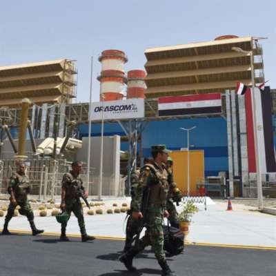 شركات الجيش في البورصة: المياه والبنزين أولاً