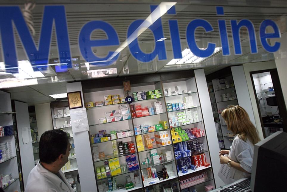 الأدوية إلى الانقطاع... خلال شهرين