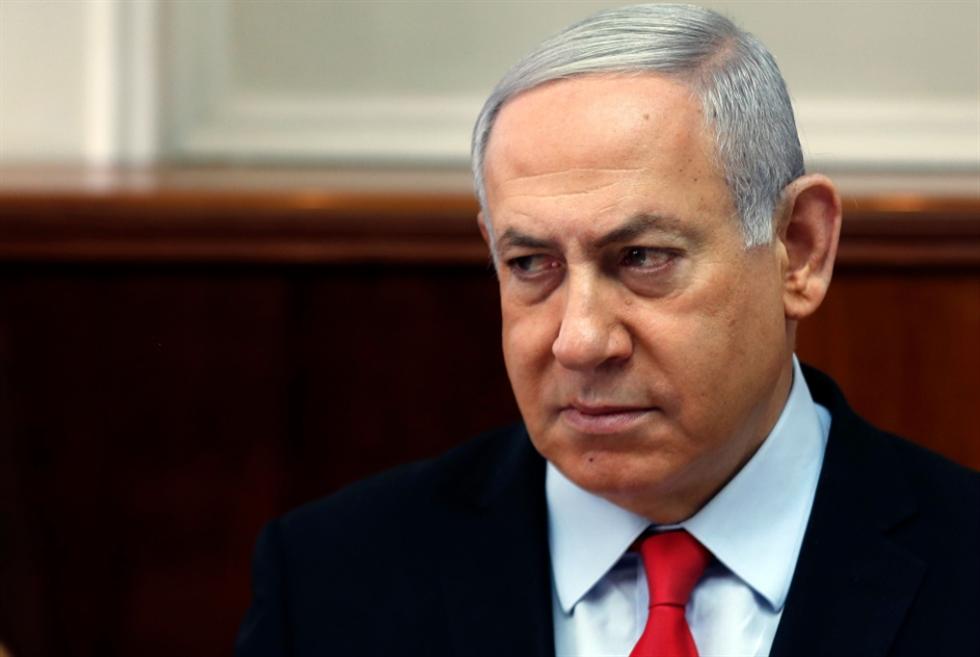 نتنياهو في قفص الاتهام رسميّاً… متى السقوط؟