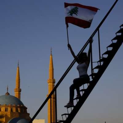 من دون الحريري وشرط الالتزام بـ«خطة إصلاحية شاملة»: قبول غربي بحكومة تكنو سياسية؟