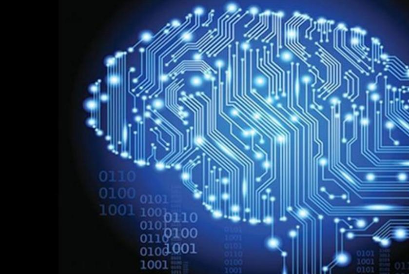 «عالم جديد شجاع»: الذكاء الاصطناعي يُولد البشر