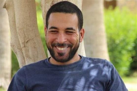 مصر: اعتقال الصحافي شادي زلط