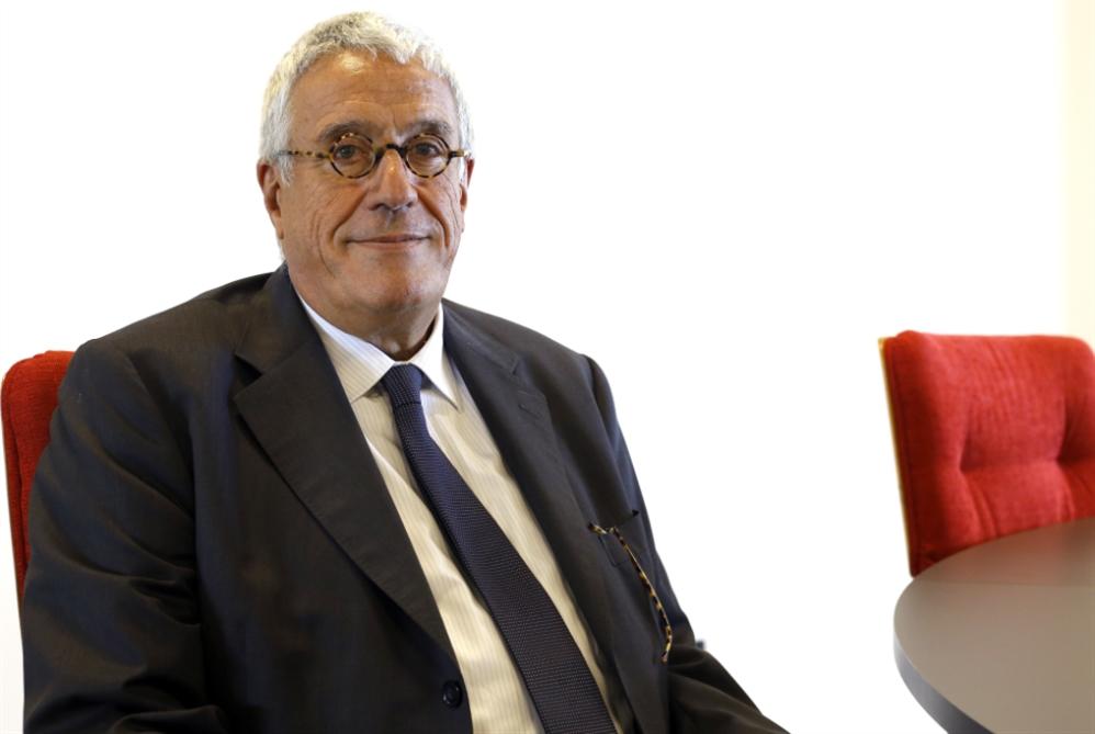 ضرورة إعادة السيادة إلى الليرة اللبنانية