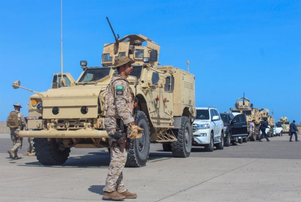 المفاوضات السعودية اليمنية: هدنة مؤقتة أم وقف للحرب؟