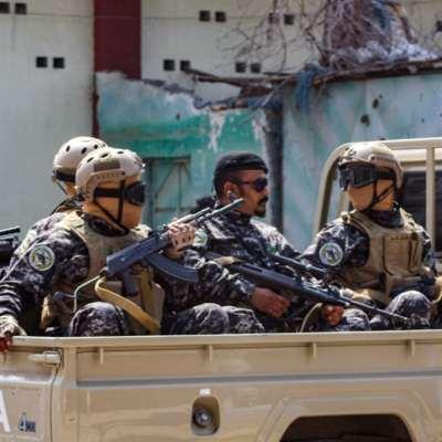 حَراك أميركي في حضرموت: غزوٌ بلافتة «مكافحة الإرهاب»؟