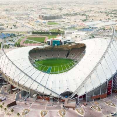 كأس الخليج تنطلق اليوم