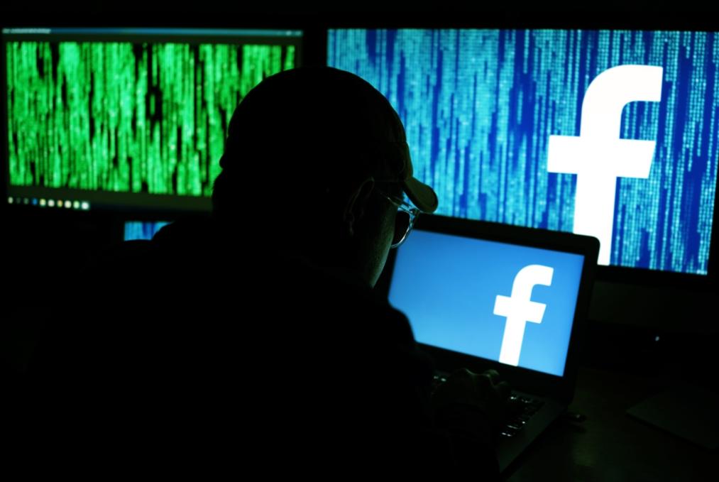 «فايسبوك» عملت لسنتين على تطوير هذا التطبيق السرّي