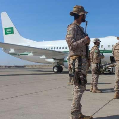 اليمن: «التحالف» يطلق سراح 200 أسير