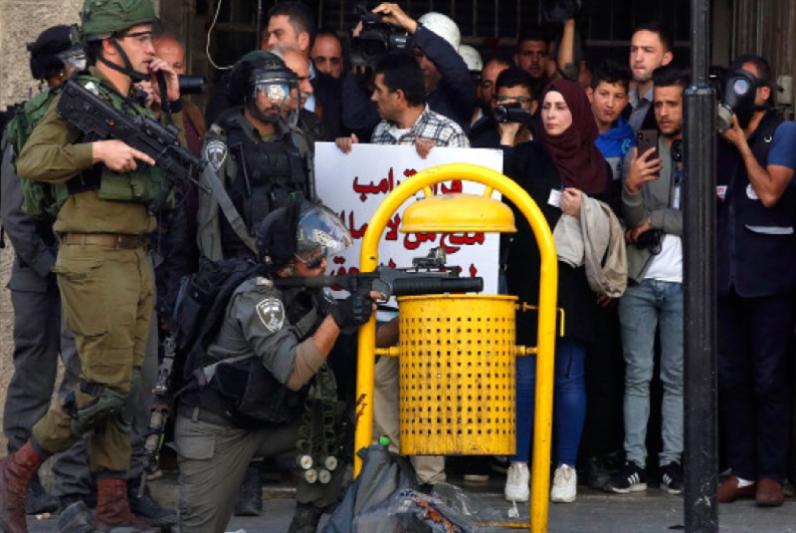 «حماس» تسلّم السلطة ردّها: أسئلة حول قانون الانتخابات والقضاء