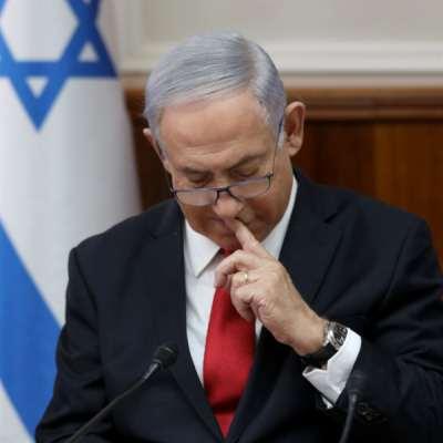 مساعٍ أخيرة لتأليف «حكومة وحدة» في إسرائيل