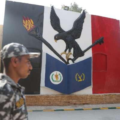 مصر | «العفو الدولية»: «نيابة أمن الدولة» أداة شرّيرة للقمع