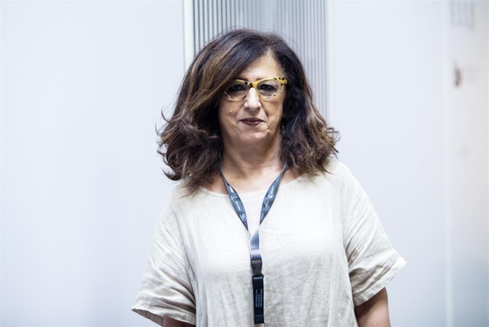 وثائقي «احكيلي»: نساء إحدى أشهر العائلات السينمائية المصرية