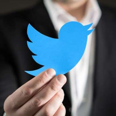 «تويتر» ستبدأ حذف الحسابات غير النشطة