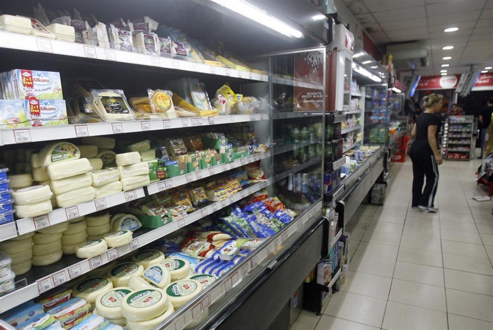 فلتان الأسعار: «الاقتصاد» تلجأ إلى القضاء