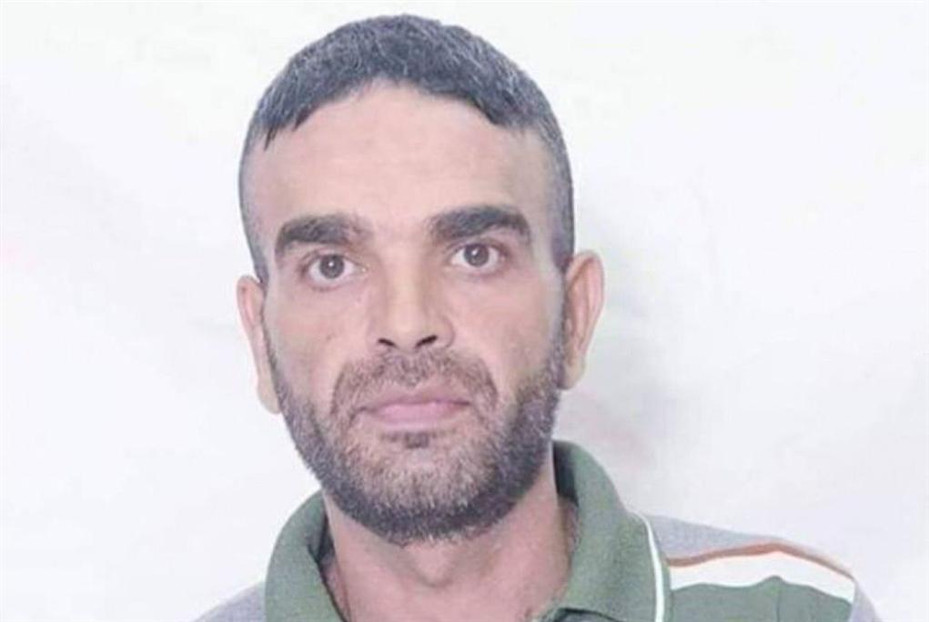 عمّان تطلب تسليمها جثمان أبو دياك