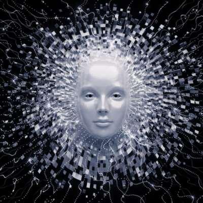 «هذا الكيان لا يُهزم»... الذكاء الاصطناعي دفع بطل العالم في هذه اللعبة إلى الاعتزال
