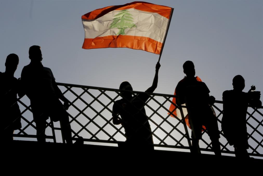 باسم الحق والضرورة... حكومة تؤلّفها «ثورة 17 ت1»  لإعادة انبثاق السلطة الشرعية