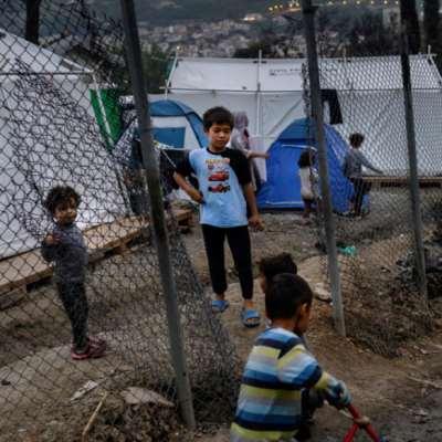 هلع أوروربي: موجة الهجرة من لبنان آتية