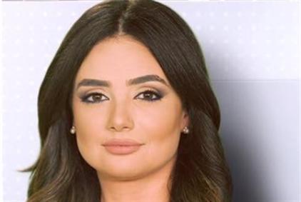 لينا زهر الدين غائبة... وبرنامجها باق
