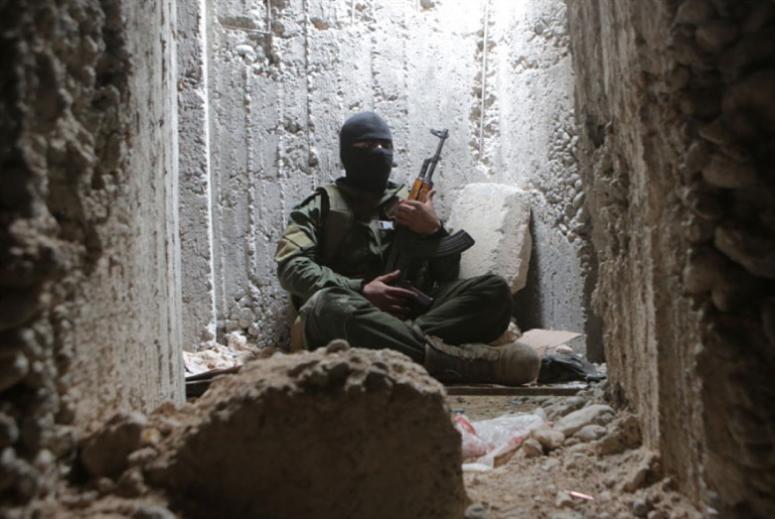 تسخين جديد في جبهة عين عيسى: المباحثات الروسيّة ــ التركيّة تتعثّر