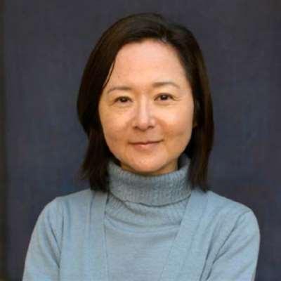 يوكو أوغاوا: ديستوبيا أورويليّة للأزمنة الراهنة