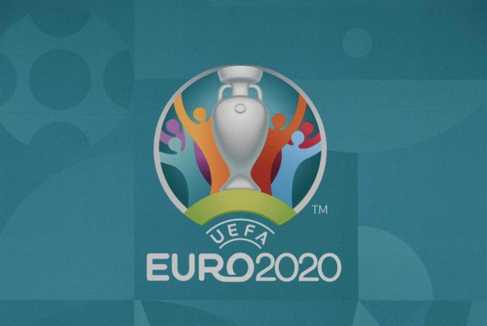 يورو 2020: آلية تأهّل المنتخبات، تصنيفها، والملاعب التي تستضيف المباريات