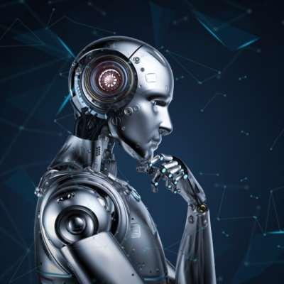 الذكاء الاصطناعيّ: «مستقبلنا» يحدث الآن