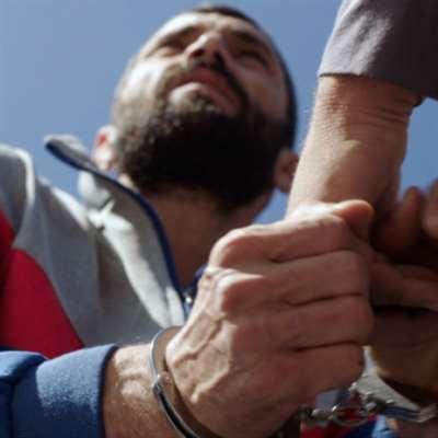 بسام جرباوي: الأسير الفلسطيني بعدسة مغايرة