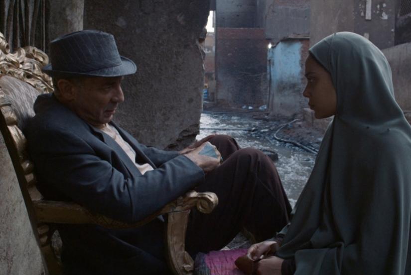 دماء شابة تجدّد السينما المصرية المستقلّة