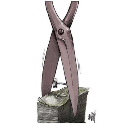 «مقصلة» غولدمان ساكس: البديل هو إلغاء دين الدولة لدى مصرف لبنان