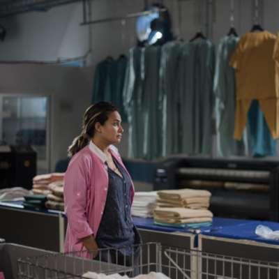 السينما العربية استعادت شبابها في قرطاج