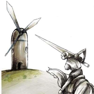 «ثورة» لبنان من دون أيديولوجيا ثوريّة    [1/2]