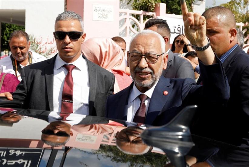 تونس | ورقة مشروع حكم «النهضة»: وعود مكرّرة بحلّة جديدة