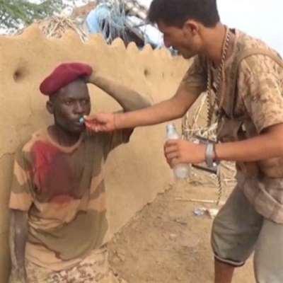 رسالة إنذار أخيرة إلى الخرطوم: أنقذوا قواتكم قبل فوات الأوان