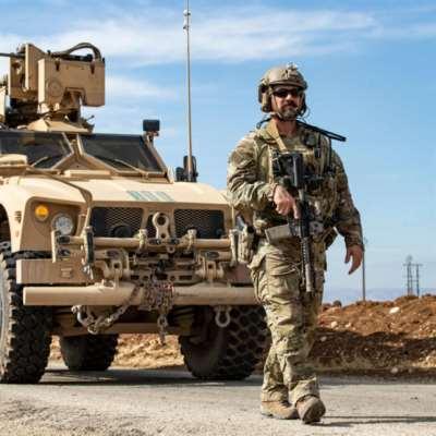 الجيش يفتح  طريق إمداد «برّي» إلى الحسكة