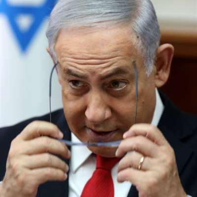 بين صواريخ غزّة وحكم القضاء: هاجس الانتخابات يُهيمن  على مواقف نتنياهو