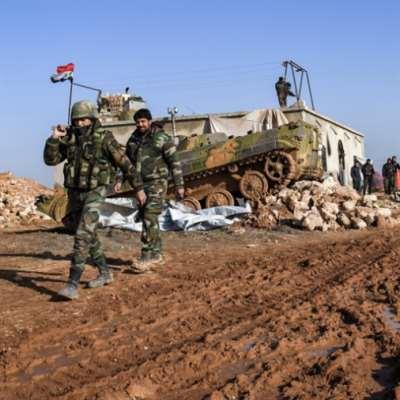 شرق الفرات: دمشق تجدّد دعوة الحوار... وخطط أنقرة العسكرية جاهزة!
