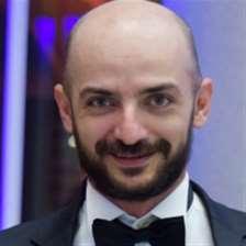 جمهور «قرطاج» يتوّج جود سعيد: سجلّ للمخطوفات السوريات