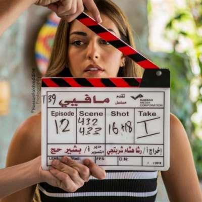حسناوات الدراما اللبنانية... الجمال وحده لا يكفي