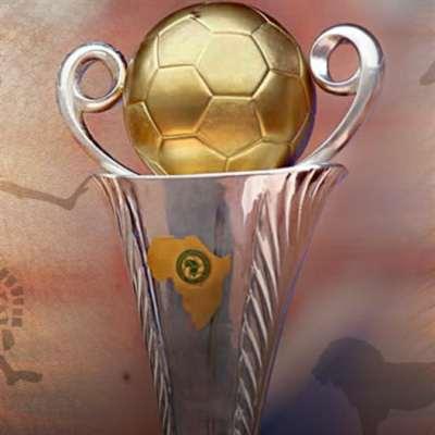 سبعة فرق عربية في كأس الاتّحاد