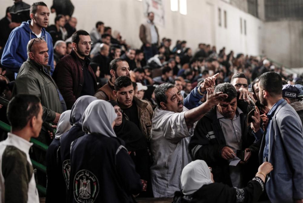 تراجع العدو عن تطبيق التفاهمات الإنسانية: عودة «الغليان» على حدود غزة