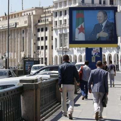 الجزائر | بين الدستور و«الحياد»: الجيش في جدل الرئاسيات السياسي