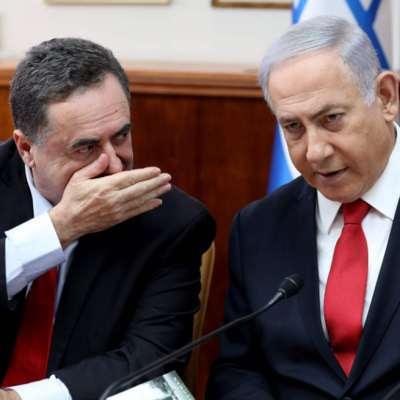 ضمن تبعات الهجوم على «أرامكو»: خشية إسرائيلية من تقارب إيراني ــ سعودي
