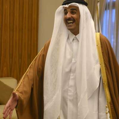 على طريق مزاحمة قطر: مشروع سعودي لمدّ «شبكة غاز خليجية»
