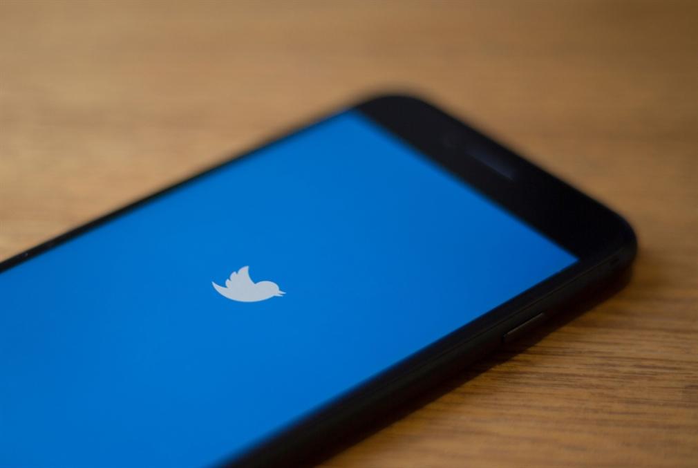 تغييرات في تويتر؟ الموقع قد يقوم بهذه التعديلات