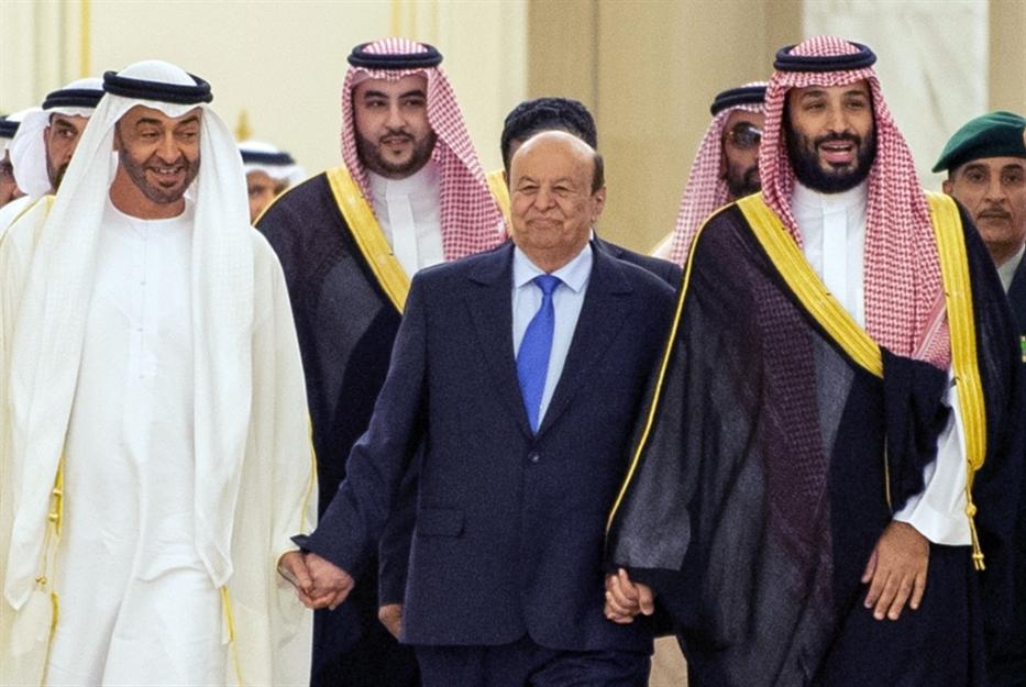 إيران: السعودية تحتلّ اليمن