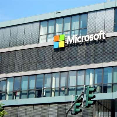 الكوانتم كومبيوتر أصبح خدمة سحابية من مايكروسوفت