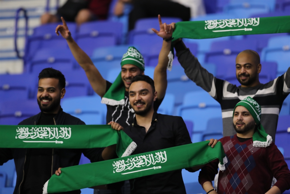 السعودية تحاصر قطر مجدداً!